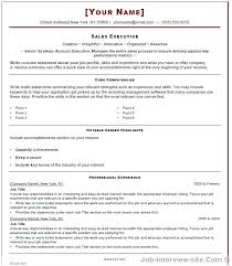 sample achievements in resume for freshers u2013 topshoppingnetwork com