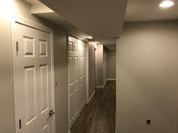 best home improvement blog niantic ct newest basement remodel