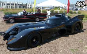 replica cars bat blog batman toys and collectibles batmobile replica cars