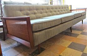 Modern Sectional Sleeper Sofa Sofas Wonderful Comfortable Sleeper Sofa Mid Century Modern Desk