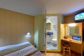 chambre annecy chambre 2 personnes picture of fasthotel annecy seynod tripadvisor