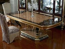 Luxurious Dining Table Modern Italian Round Dining Tables Italian Marble Dining Table Uk