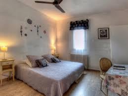 chambre hote montelimar charmant chambre d hote montélimar luxe décor à la maison