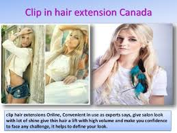 hair extension canada special discount on hair extensions in canada