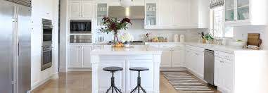 Kitchen Cabinets Chicago by Blue Door Painting Clean Up Your Kitchen Cabinets Chicago