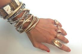 contemporary jewelry designers best jewelry stores in los angeles