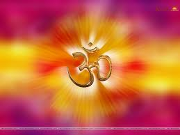om wallpapers desktop group 86