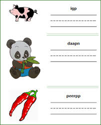 letters worksheets for preschoolers to learn writing learning