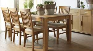 dining room furniture sale dining sets outlet fishpools