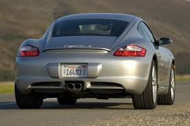 porsche cayman pricing 2008 porsche cayman base 2dr rear wheel drive coupe pricing and