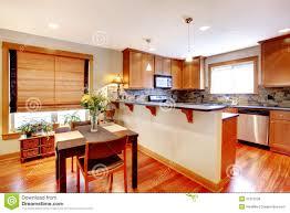 cucina sala pranzo stunning cucina e sala da pranzo ideas idee arredamento casa