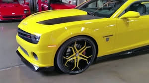 camaro transformers edition for sale 2012 chevy camaro bumblebee edition for sale sport cars