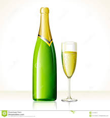 champagne clipart champagne flutes clipart cliparthut free clipart