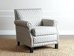 Swivel Upholstered Chairs Living Room Swivel Upholstered Chairs Living Room Stylish Stuffed Stunning