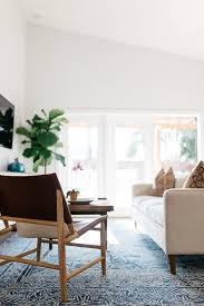 san diego bohemian home decor entry transitional with clean living