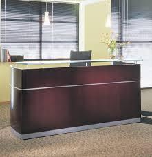 Modern Reception Desk For Sale by Receptionist Desks Furniture Decorative Desk Decoration