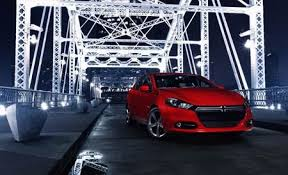 dodge dart specs dodge dart reviews dodge dart price photos and specs car and