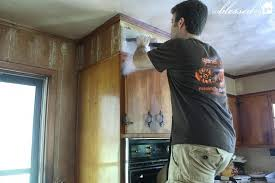 how to remove wallpaper from paneling the easy way