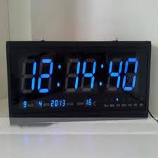 horloge de bureau windows horloge de bureau sur secteur achat vente pas cher