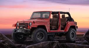 custom jeep red wallpaper jeep red rock jeep wrangler suv cars u0026 bikes 13367