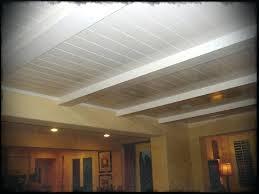 cool drop ceiling basement ideas decor idea stunning contemporary