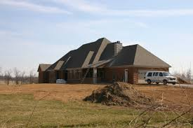ramsey residence nicholasville ky ubuildit