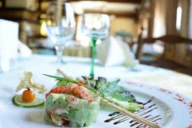 alsace cuisine traditionnelle restaurant au palais gourmand goersdorf cuisine traditionnelle avis