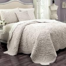 What Is Coverlet In Bedding Lark Manor Coverlet Set My Bedroom Pinterest Bedrooms