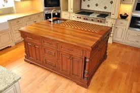 solid wood kitchen islands solid wood kitchen islands kitchen solid wood kitchen island with
