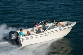 Grady White Cushions Freedom 205 Boats Incorporated