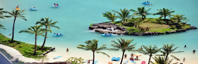 disability holidays hawaii the islands for great