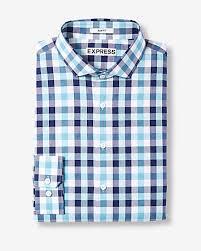 men u0027s shirts starting at 19 95 casual dressy u0026 plaid button up