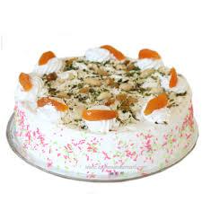 malakoff cuisine kathmandumart malakoff cake from soaltee crowne plaza