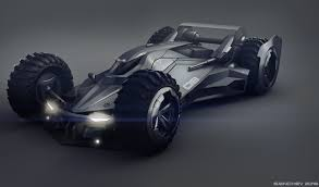 future pagani batmobile future concept is the car gotham deserves