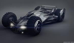 Lamborghini Gallardo Batmobile - batmobile future concept is the car gotham deserves