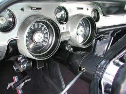 ford mustang 1967 interior 1967 mustang for sale free classified
