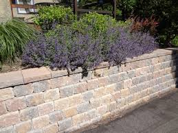 retaining wall cost calculator best remodel home ideas interior