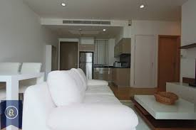 1 Bedroom Apartment For Rent Ottawa Bedroom One Bedroom Apartment Ottawa On Regarding Delightful In 38