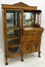Best  Antique Dining Rooms Ideas On Pinterest Antique Dining - Antique dining room furniture