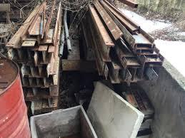 capannone usato capannoni agricoli pvc usati con capannone usato coperture in con