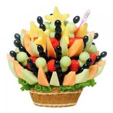 fruits bouquet fruit bouquets poczta kwiatowa fruit gifts delivery fresh fruits