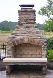 Outdoor Fireplace Chimney Cap - 15 best outdoor space images on pinterest outdoor spaces cap d