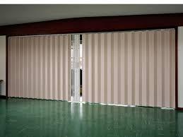 tips u0026 ideas accordion room dividers portable room divider