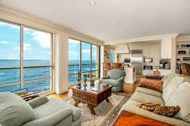 san diego coastal homes for sale oceanfront la jolla on