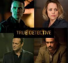 Seeking Season 1 Itunes The Meaning Of True Detective Season 2 S Analysis