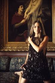 Michelle Phillips Mamas And Papas Best 25 Michelle Phillips Ideas Only On Pinterest The Mama