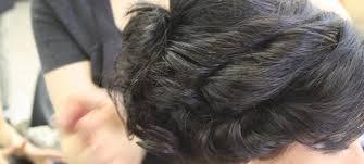eddie u0027s hair salon skokie il