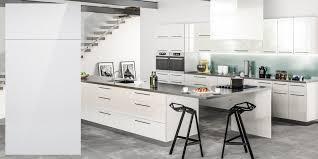 flat white wood kitchen cabinets white flat panel assembled kitchen cabinets rta