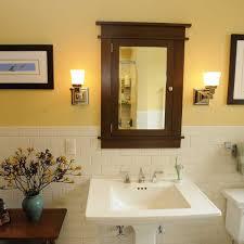 Mission Style Bathroom Lighting Mission Style Bathroom Lighting Complete Ideas Exle