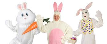 Rabbit Halloween Costume Easter Costumes Halloween Costume Ideas Tips Kids